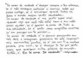 Portuguese quote #1