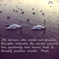 Positive Results quote #2
