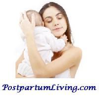 Postpartum quote #1