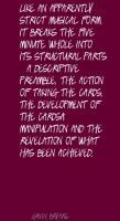 Preamble quote #2