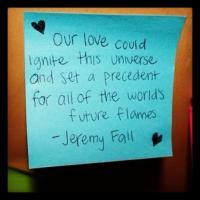 Precedent quote #2