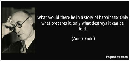 Prepares quote #1