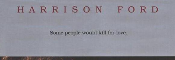 Presumed quote #2