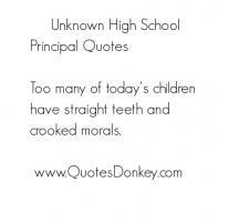 Principal quote #5