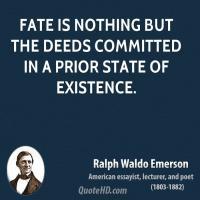 Prior quote #1