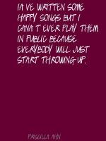 Priscilla Ahn's quote #3