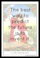 Proactive quote #2