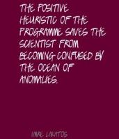 Programme quote #1