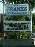 Property Taxes quote #2