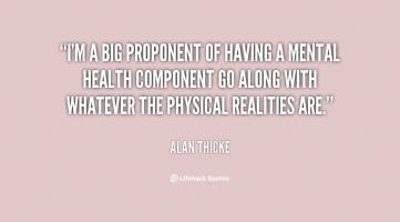 Proponent quote #1