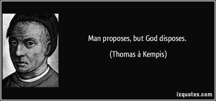 Proposes quote #1