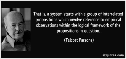 Propositions quote #2