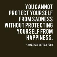 Protecting quote #3