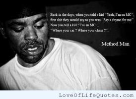 Proud Man quote #2