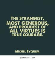 Proudest quote #2
