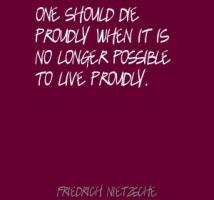Proudly quote #1
