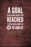 Pump quote #2