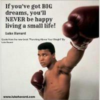 Punching quote #1