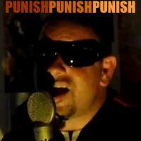 Punish quote #2