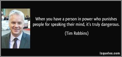 Punishes quote #2