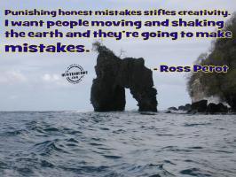 Punishing quote #1