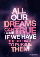 Pursue quote #7