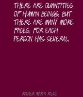 Quantities quote #2