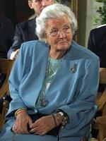 Queen Juliana profile photo