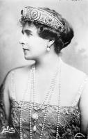 Queen Marie of Romania profile photo
