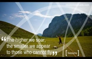 Quest quote #4