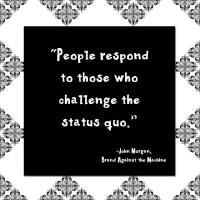 Quo quote #4