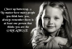 Quotation quote