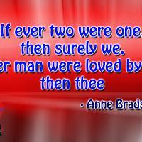 Quotations quote #2