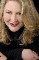 Rachel Cohn profile photo