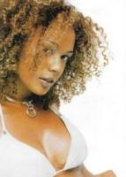 Rachel True profile photo