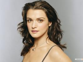 Rachel Weisz profile photo