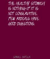 Radicals quote #1