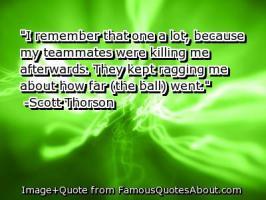 Raging quote #1