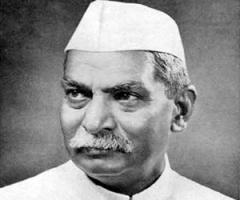 Rajendra Prasad profile photo