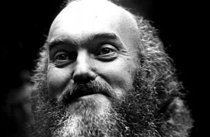 Ram Dass profile photo