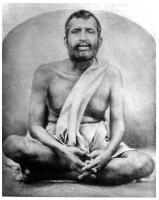 Ramakrishna profile photo