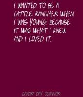 Rancher quote #1