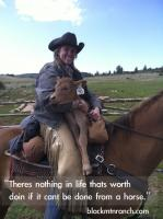 Ranchers quote