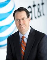 Randall L. Stephenson profile photo