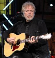 Randy Bachman profile photo