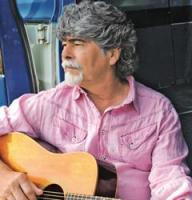 Randy Owen's quote #4