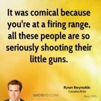 Range quote #5