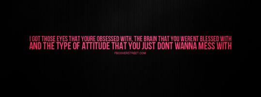 Rant quote #1