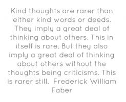 Rarer quote #1