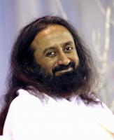 Ravi Shankar profile photo